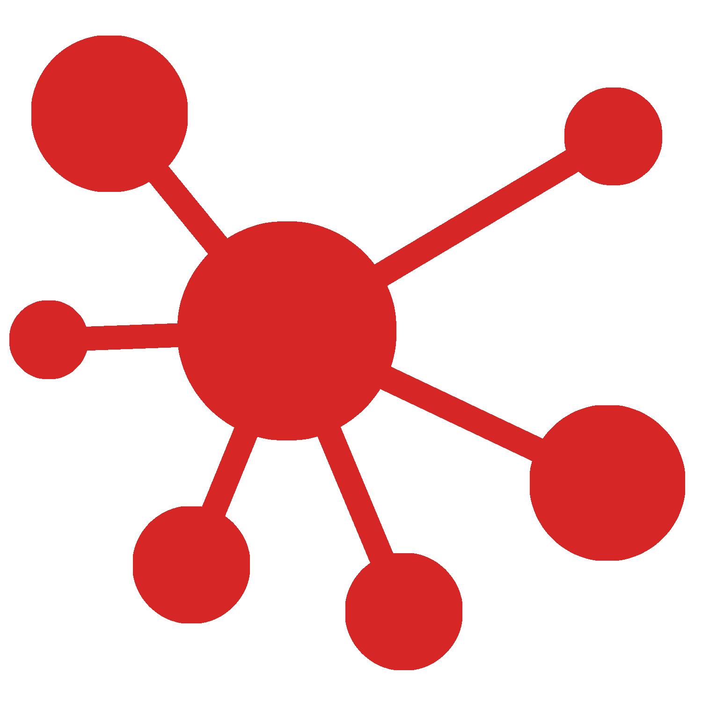 Image result for hub software